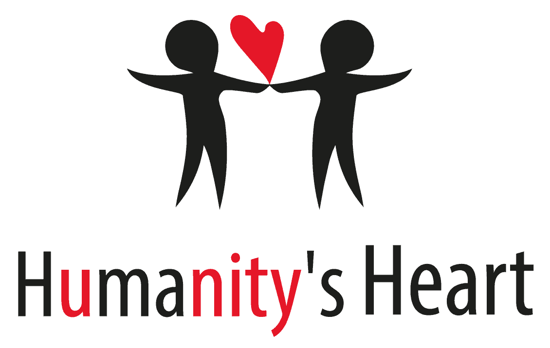 Humanity's Heart film highlighting a desperate generation's loss of education to be broadcast during World Refugee Week.